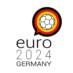 euro2024germany