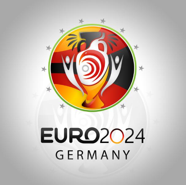 Jovoto Europa League Aim Shoot Score Your 2024 Bid