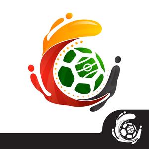 Euro Candidate Logo