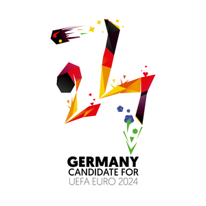 #EUROGERMANY2024:The special 24