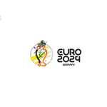 EURO 2024 GERMANY-Share The Joy