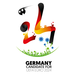 #Eurogermany2024: The special 24 (new style)