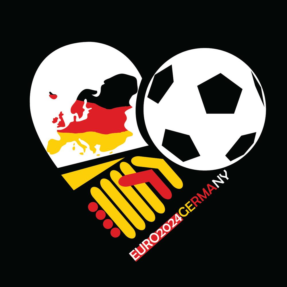 Jovoto one love for football one europe in germany aim shoot 12 buycottarizona