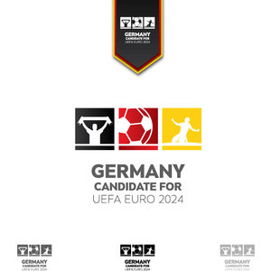 EURO 2024  Need for Win