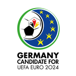 EURO 2024 in Germany