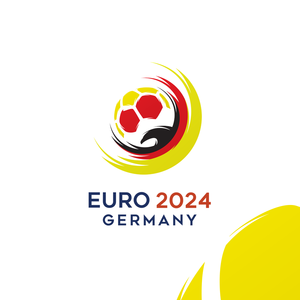 FREEDOM - EURO 2024 GERMANY