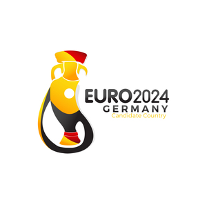 Germany 2024 - Candidate Country
