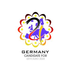 Germany Unites Europe
