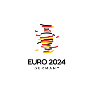 Euro 2024 Germany - prop 2