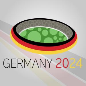 GERMANY 2024 - Stadium of Fans