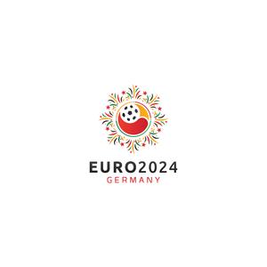 Euro 2024 - Euphoria