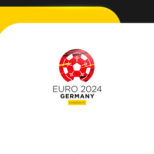 EURO 2024 - GERMANY