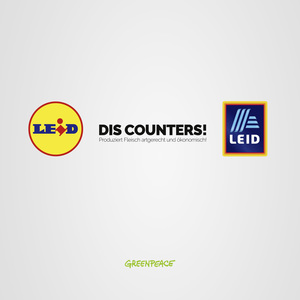 Dis Counters!