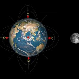 Earth-power core