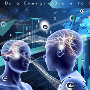 Brain-to-Brain Renewable Energy Connecting  through Big Data
