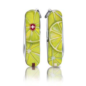 Sourish Lemons