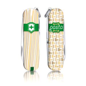Pasta - Italian Feeling