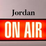 Jordan On Air