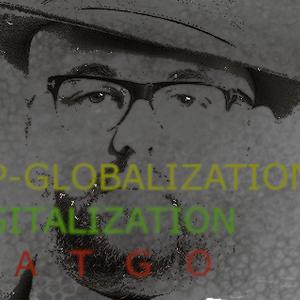 NATGO(RAP-GLOBALIZATION-DIGITALIZATION)