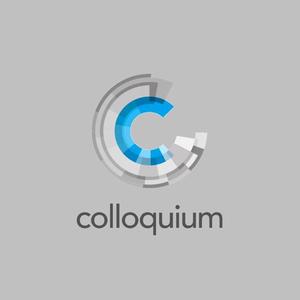 Colloquium (Latin)