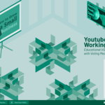Youtube for Working Space