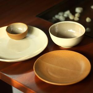 Earth Tatva - Recycled Ceramics