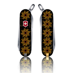 The Ankh (Key of life)