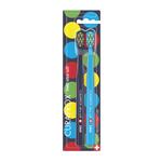 Colorful Dots No.1