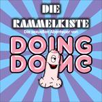 DoingDoing & die Rammelkiste