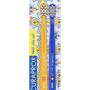Azulejos brasileiros