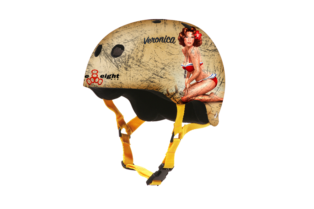 Helm Design jovoto pin up helm design or die 8