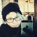 AriB_Miro