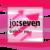 joseven
