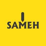 Sameh_H