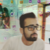 amine_seriari