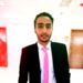 Abdelaziz_mostafa