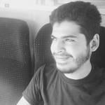 adam_designer9