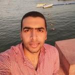 abdo_elbadry
