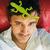 Jorge_Araujo