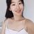 Cheongla_Kim