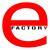 e_factory