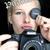LizEmotionsFotografie