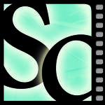 smoove_designer