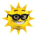 Sunny_life