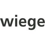 wiege