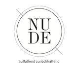 nude_design