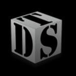 Tremendous_Designs_Studio