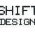 shift00