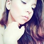 lulu_225
