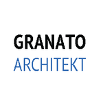 GRANATO_ARCHITEKT